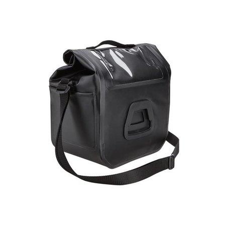Thule Stuurtas Shield Handlebar Bag 10L