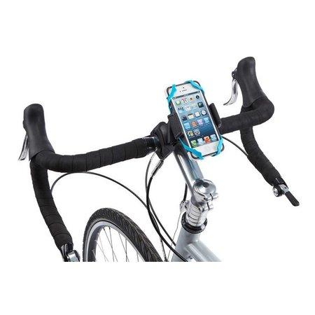 Thule Smartphone Bike Mount - voor de optimale balans