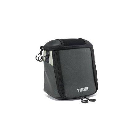 Thule Pack 'n Pedal Handlebar Bag - 6,5L