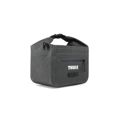 Thule Pack 'n Pedal Basic Handlebar Bag