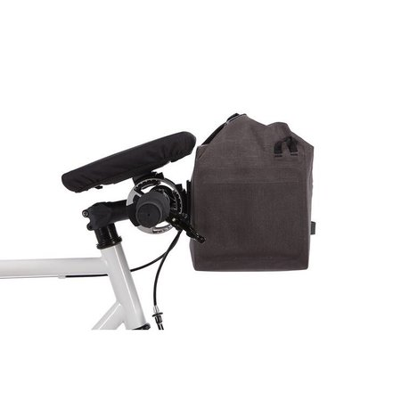 Thule Pack 'n Pedal Basic Handlebar Bag - 9L