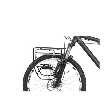 Thule Pack 'n Pedal Side Frames