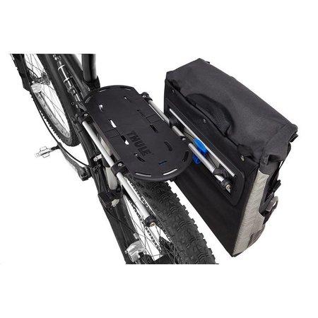 Thule Pack 'n Pedal Rail Extender Kit