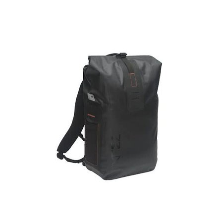 New Looxs Pakaftas / rugzak Varo Backpack 22L Black