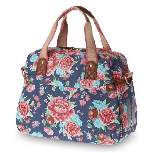 Tas voor hippe meiden