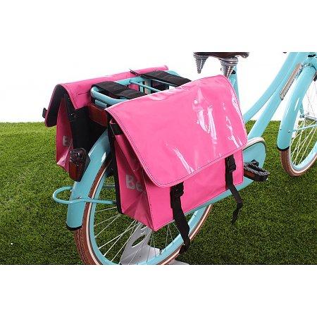 Beck fietstassen op Fietstas.com