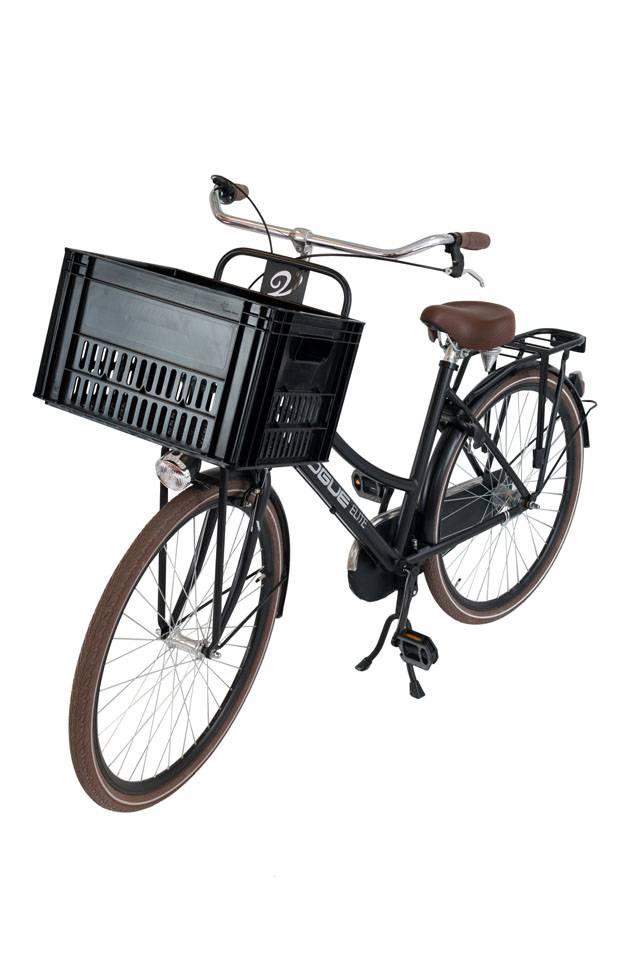 Kerri fietskratten op Fietstas.com