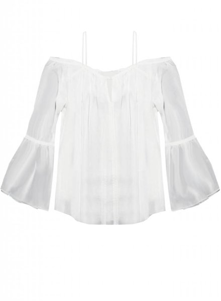 GIPSY ANGEL TOP
