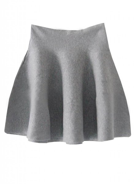 COTE D' GREY SKIRT