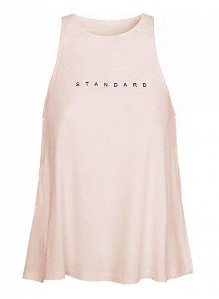 STANDARD SPLIT TOP