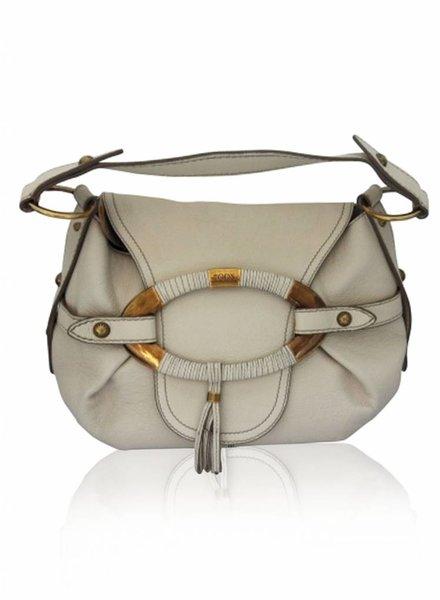 TOD'S TOD'S Leather Handbag