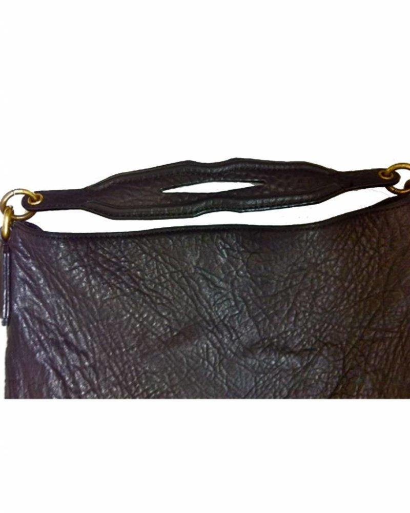 ALEXANDER WANG ALEXANDER WANG Leather Handbag