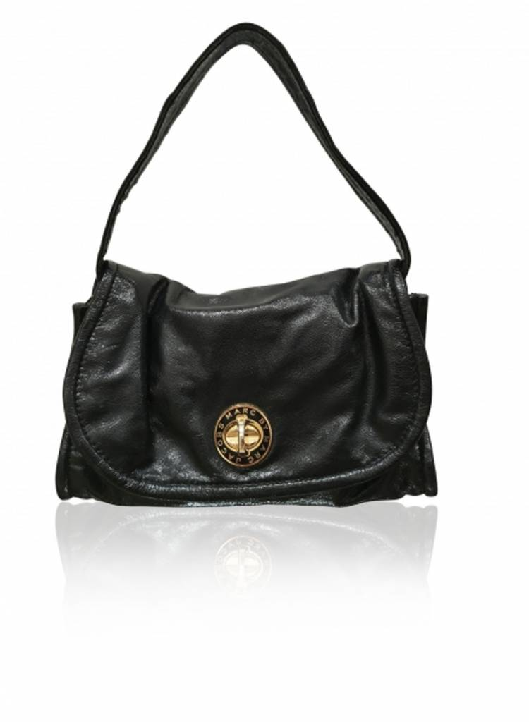 MARC JACOBS MARC BY MARC JACOBS Leather Handbag