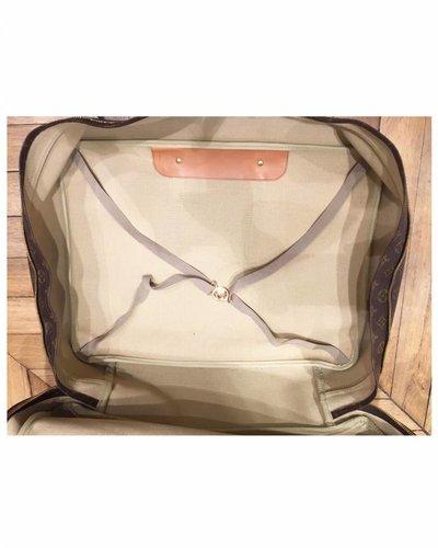 LOUIS VUITTON LOUIS VUITTON soft suitcase