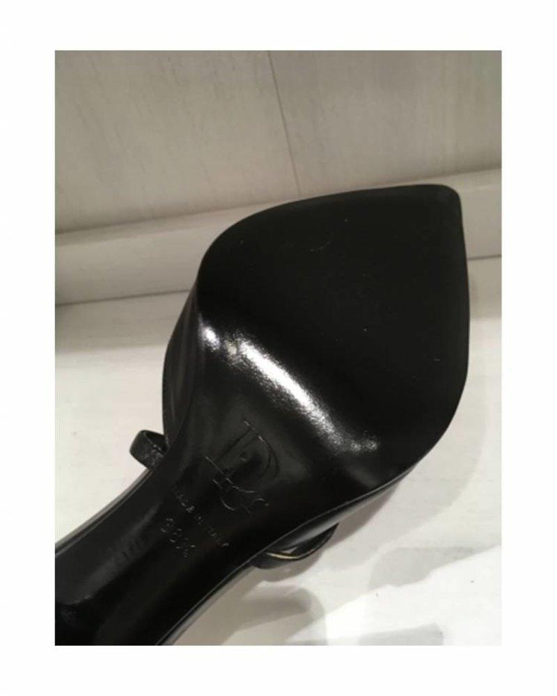 CHRISTIAN DIOR DIOR Pumps, heels