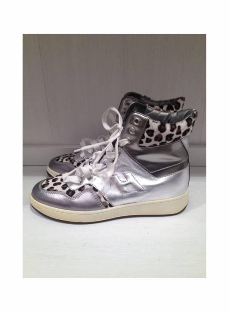 HOGAN HOGAN sneakers