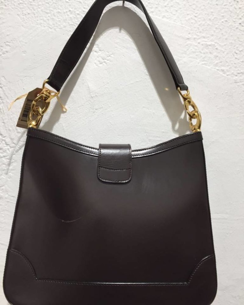 CÉLINE CÉLINE brown bag
