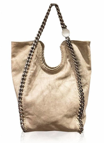 STELLA MC CARTNEY STELLA MC CARTNEY falabella bag
