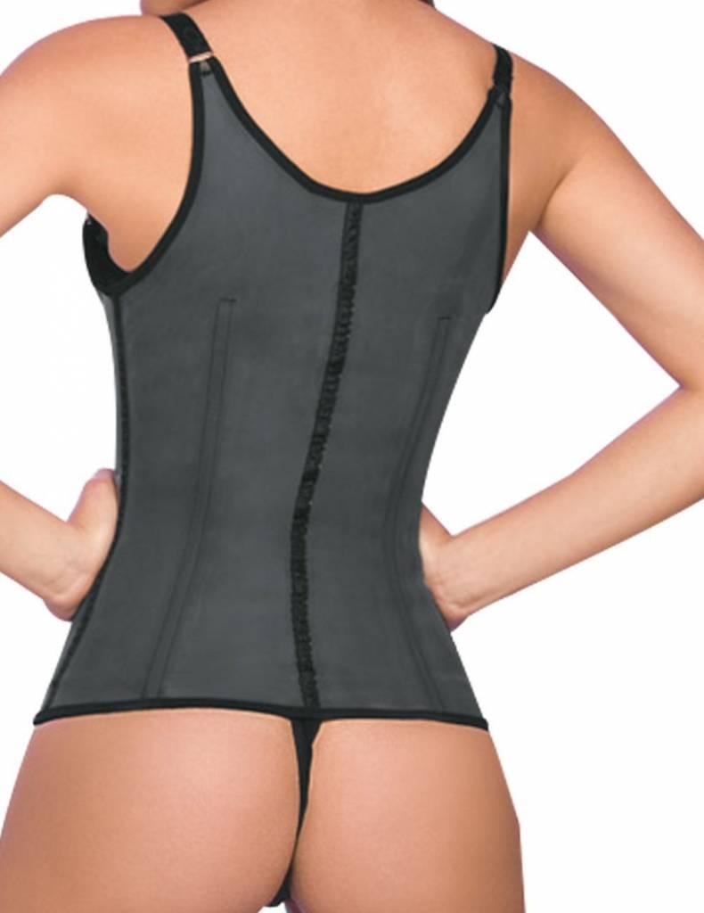 Ann Chery Ann Chery – Colombian Waist Trainer Semi-Vest