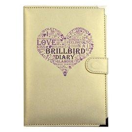 Brillbird Agenda 2016