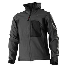 "OWNEY outdoor Softshell Jacke ""Companion"""