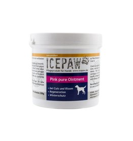ICEPAW ICEPAW Pink pure Ointment