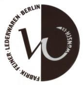 Wünsch & Co
