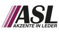 ASL - Akzente in Leder