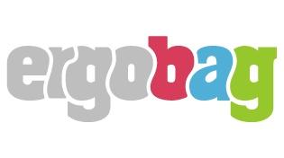 ergobag