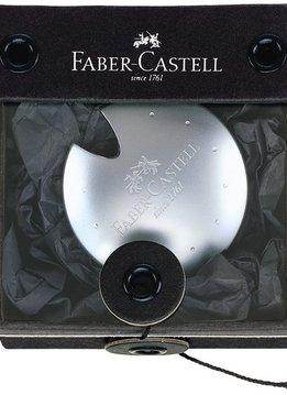 """Faber-Castell Spitzer """"UFO"""" in Geschenkverpackung"""