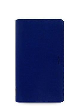 Filofax Filofax Pennybridge Compact, cobalt blue