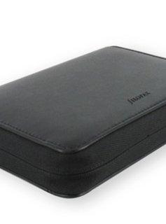 Filofax Filofax Pennybridge Pocket, black