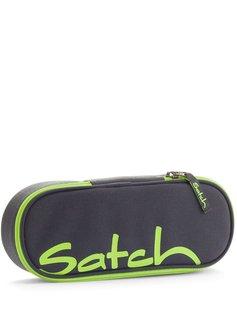 Satch Satch Schüttelpenal, Phantom