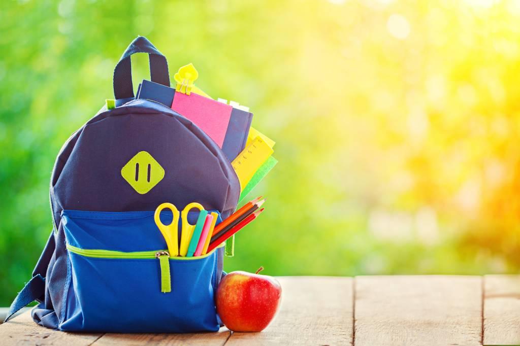 Vorschule & Kindergarten