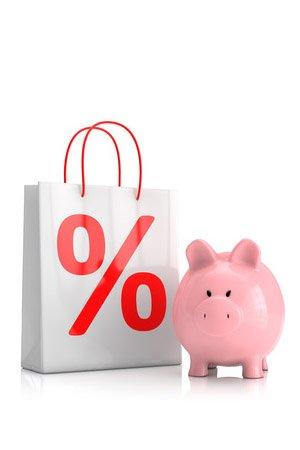 %%Reduzierte Modelle%%