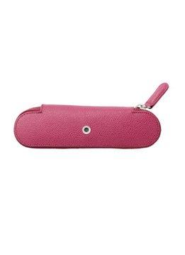 Faber-Castell GvFC Etui 2-er Farbwelten Electric Pink RV