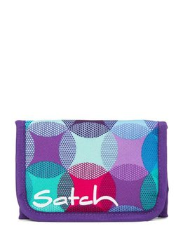 FOND OF BAGS GmbH SATCH Portemonnaie Hurly Pearly 17