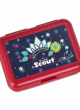 Scout SCOUT ESS-BOX Cool Princess 18