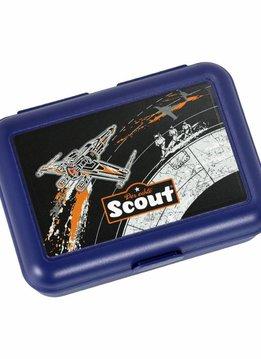 Scout SCOUT ESS-BOX Commander 18
