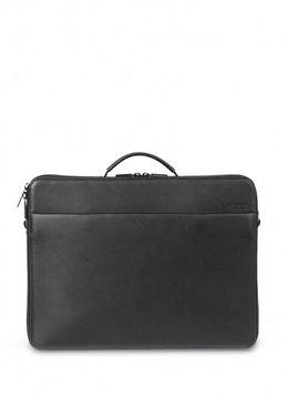 ergobag SALZEN Workbag L Redfined Leather