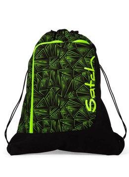 FOND OF GmbH SATCH Sportbeutel Green Bermuda 18