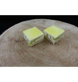 Lemon & Lime slices BAD5995