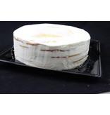 High top taart make off 21/22 cm