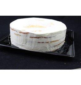 High top taart make off 21/22 cm BAD5951