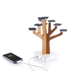 XD Design Solar Suntree 1350mAh