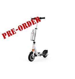 Airwheel Z3 Inklapbare Elektrische Step