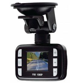 König Full HD autocamera