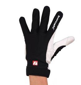 NBG-11 Handskar Tunna, Vinter -5 till -10