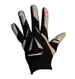 FRG-03 Handskar Receiver Professional, Svart RE,DB,RB