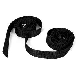 CMS-01 Pants belt